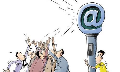 自媒体博客运营的关键点及赚钱方法