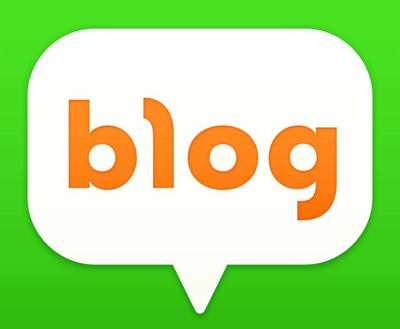 自媒体时代:我为什么坚持选择独立博客?