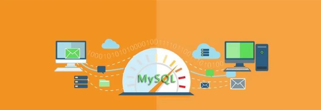 一不小心把mysql密码忘记了,该怎么办?