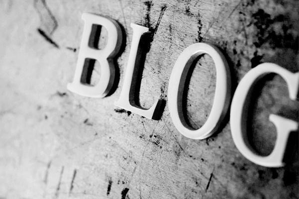 都做自媒体去了,谁还坚持写博客?