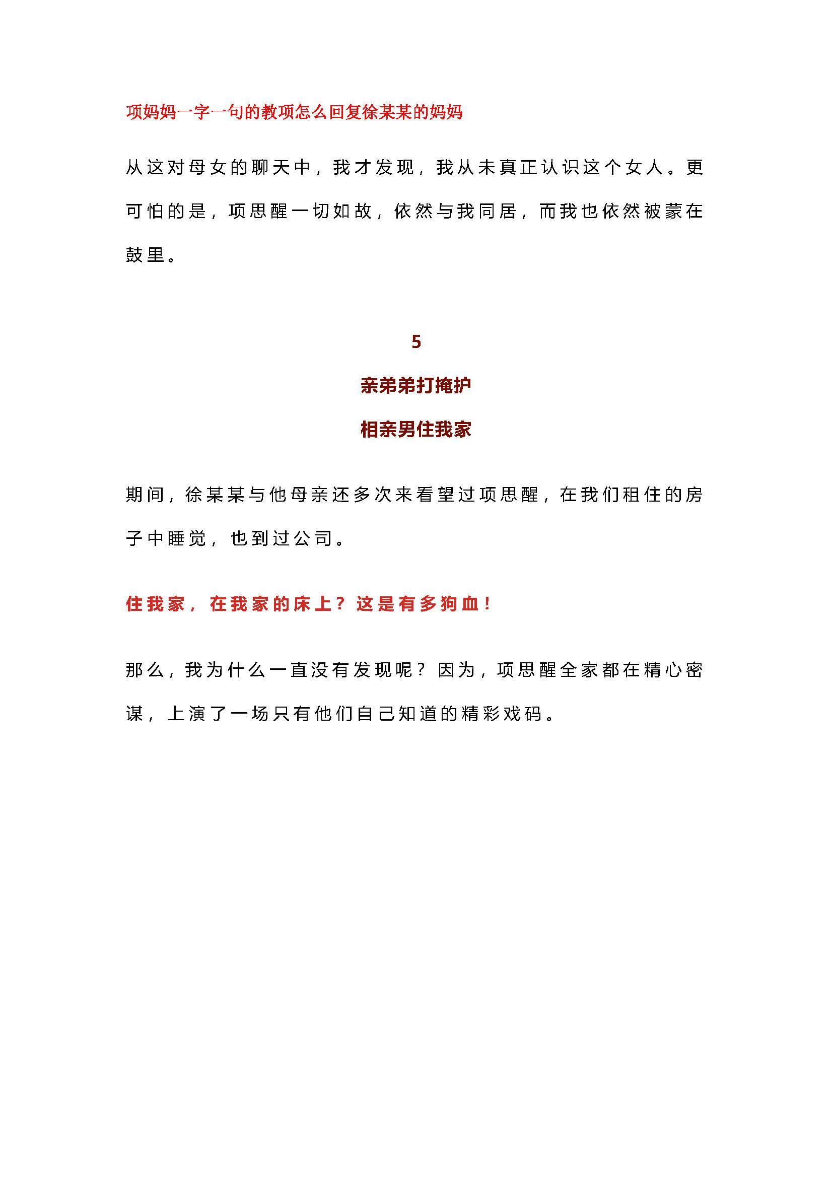 项思醒65页完整瓜_页面_33.jpg